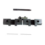 BMW (M42/M50) CAMSHAFT ALIGNMENT TOOL
