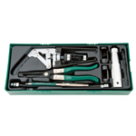 VALVE TIMING INSTALLER / REMOVER TOOL KIT