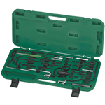 ENGINE TIMING TOOL SET-FORD & MAZDA