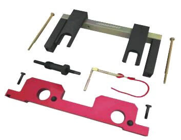 CAMSHAFT ALIGNMENT TOOL - FOR BMW (N55)