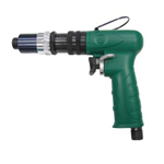 Shut-Off Torque Control Screwdriver