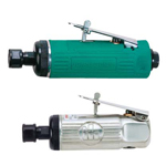 Heavy Duty Medium Air Die Grinder