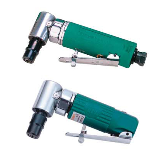 HEAVY DUTY MINI ANGLE AIR DIE GRINDER
