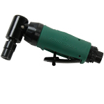 MINI ANGLE AIR DIE GRINDER
