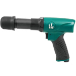 VIBRO-REDUCED AIR HAMMER(ROUND/HEX)