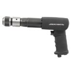250MM AIR HAMMER (ROUND)