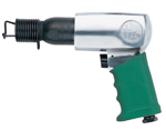 190MM AIR HAMMER (ROUND/HEX)