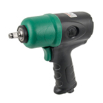 "3/8""DR. Composite Impact Wrench"