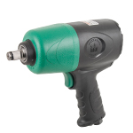 "1/2""DR. Composite Impact Wrench"