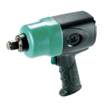 "3/4""DR. Composite Impact Wrench"