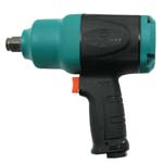 "3/4"" SQ. DR. Heavy-Duty Composite Impact Wrench"