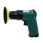 "3"" Composite Heavy Duty Air Polisher"